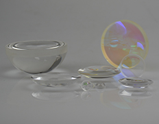 UV lenses